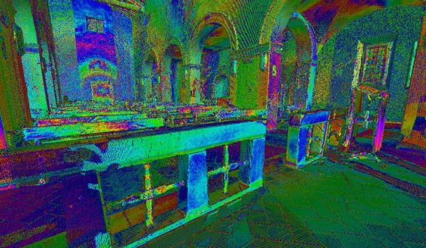 studio_scaletti_laser_scanner_01