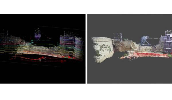 laser-scanner15
