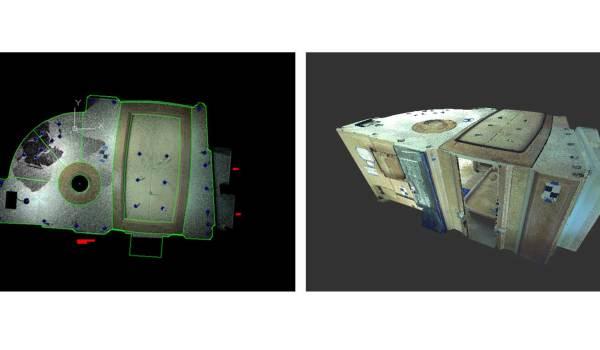 laser-scanner16
